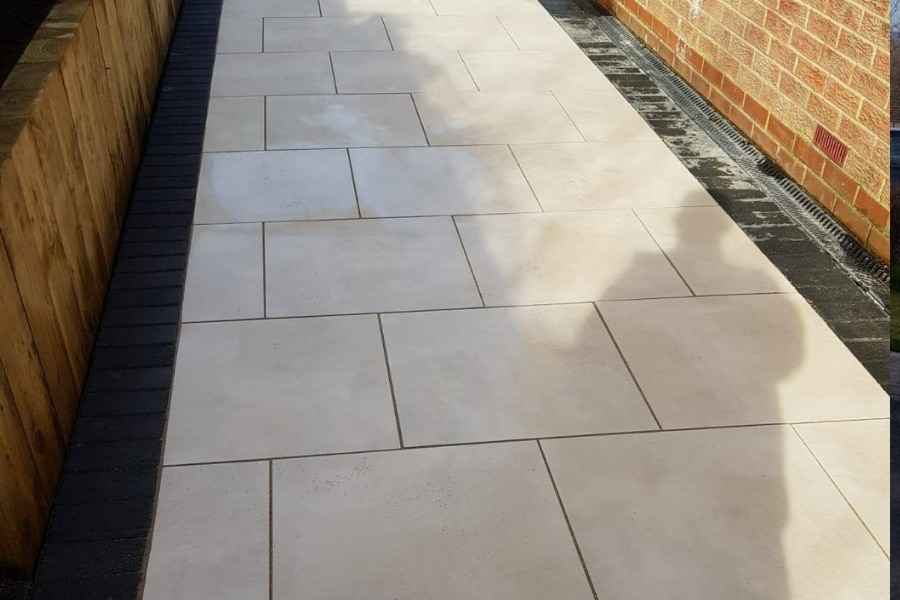 porcelin-paving-patio