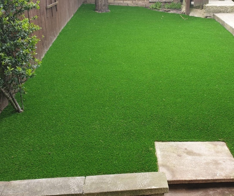 lazylawn-artificial-grass-newcastle