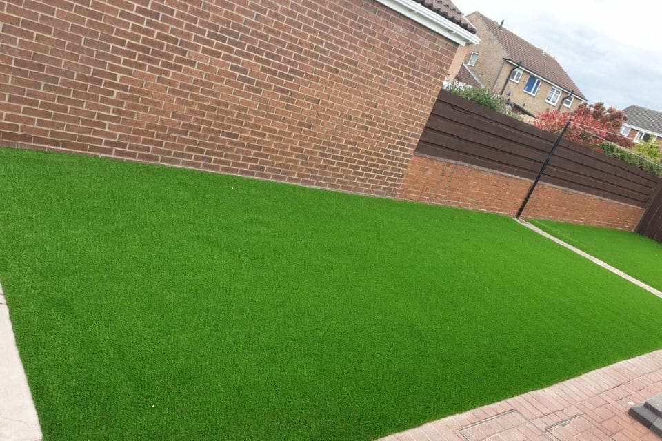 Lazylawn-synthetic-grass-washington