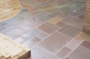 Indian-sandstone-paving-washington