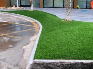 artificial-grass-hartlepool