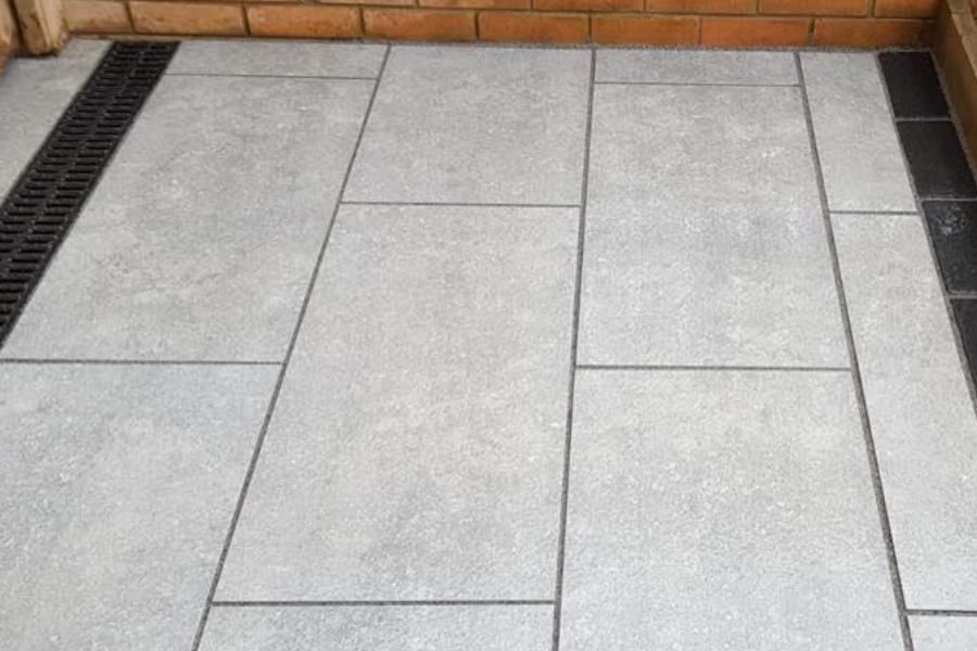 grey-porcelain-paving