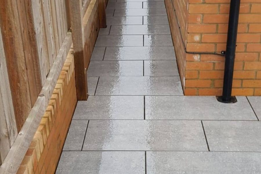 light-grey-paving