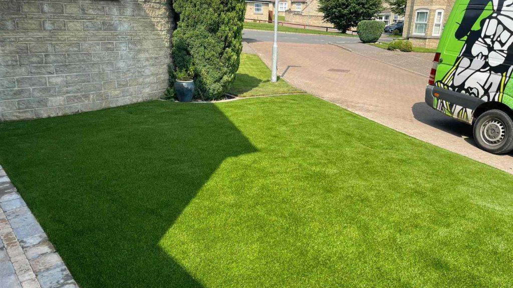Richmond-fake-grass