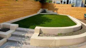 artificial-lawn-richmond