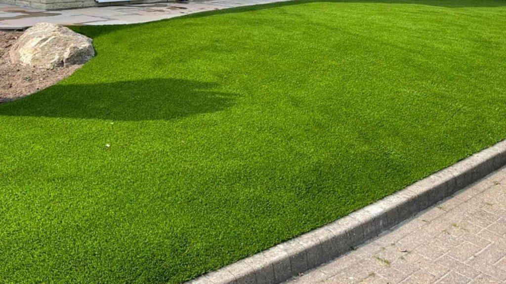 lazy-lawn-richmond