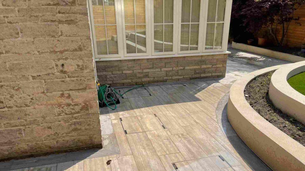 planks-patio