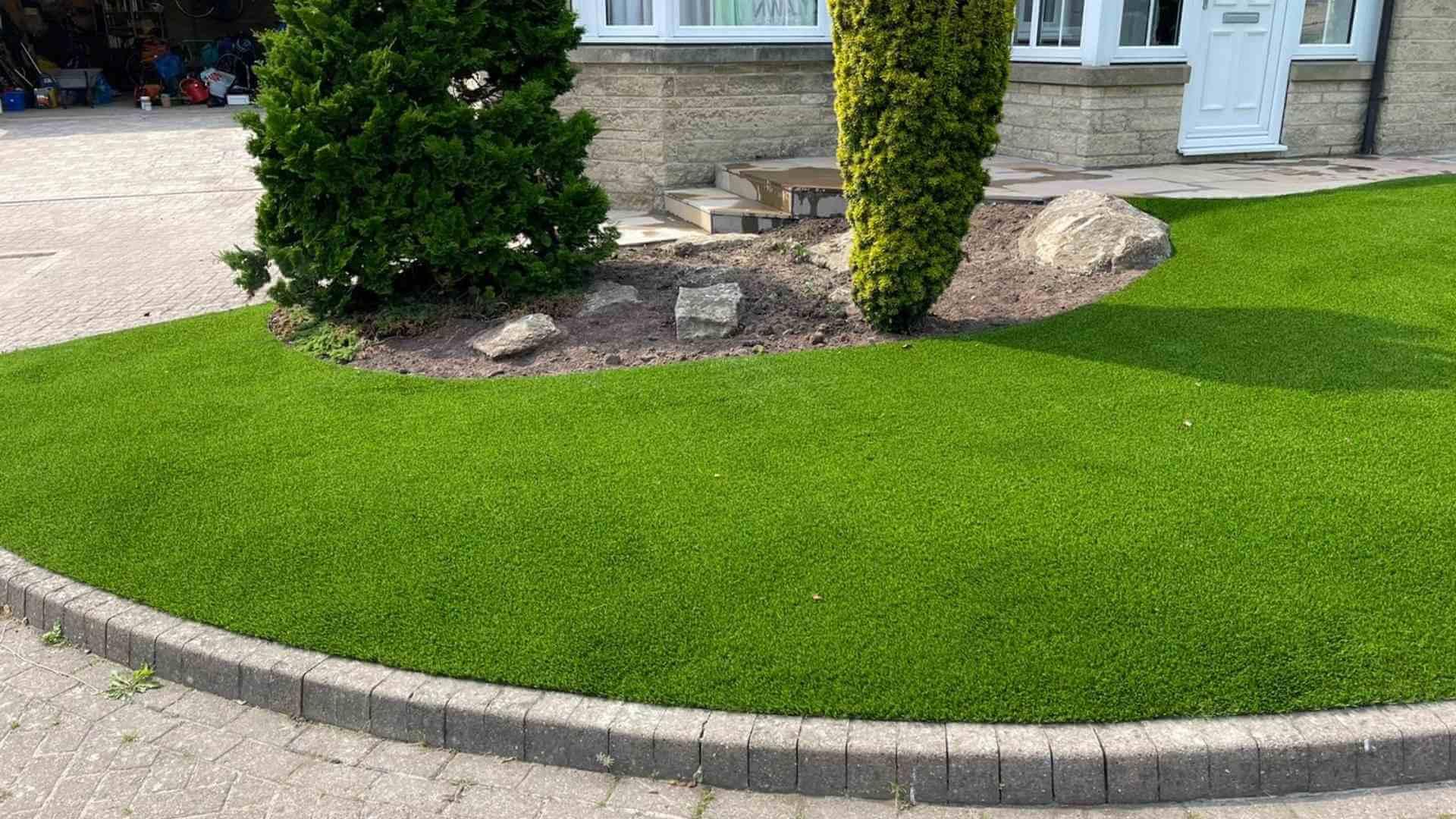 richmond-grass