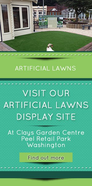Artificial-Lawns-Show-Site-Washington