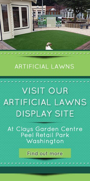 Artificial-Lawns-Show-Site-Washington