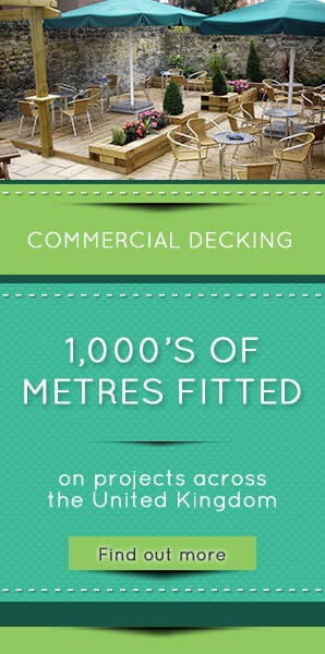 Commercial-Decking-UK