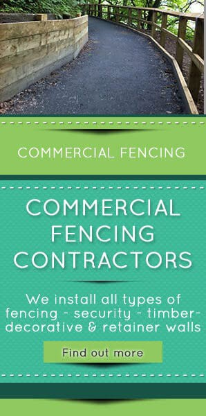 Commercial-Fencing-Contractor-UK