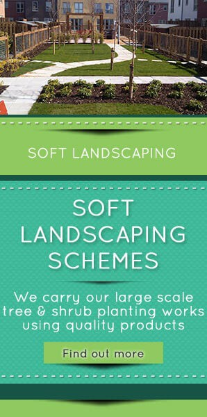 Soft-Landscaping-Schemes-UK