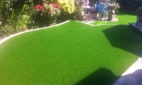 after-artificial-lawns-durham