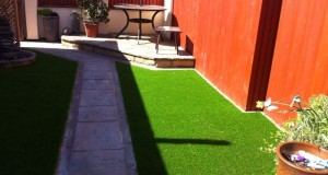 Artificial Grass Wallsend