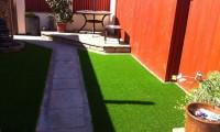 artficial lawns project wallsend