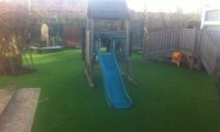 artificial-lawn-newcastle-1