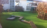 artificial_lawn_newcastle_3