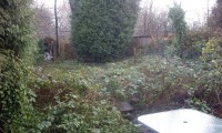 before-landscaping-durham-north-east
