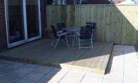 decking-area-durham-north-east