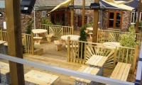 decking-project-pub-south-shields