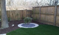 landscaping-in-durham-north-east