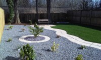 landscaping-project-durham-north-east