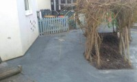 nursery-before-artificial-grass-1