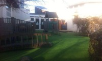 artificial-grass- nursery-project-3