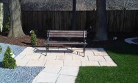 patio-durham-north-east