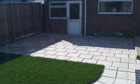 patio-paving-durham-north-east